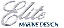 Elite Marine